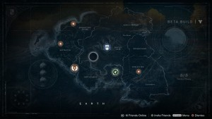 Destiny Beta_20140722212313